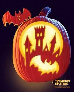 Gruselige Halloween Kostüme : k rbis k rbis halloween k rbis halloween k rbis schnitzen und k rbisse schnitzen ~ Frokenaadalensverden.com Haus und Dekorationen