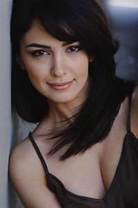 10 Most Beautiful Iranian Women ( Persian) (#2 is beautiful)