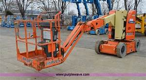 Jlg Scissor Lift 1432 Wiring Diagram