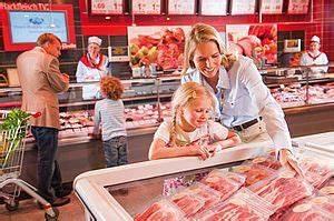 Dänisches Bettenlager Wedel : stadt wedel famila verbrauchermarkt ~ A.2002-acura-tl-radio.info Haus und Dekorationen