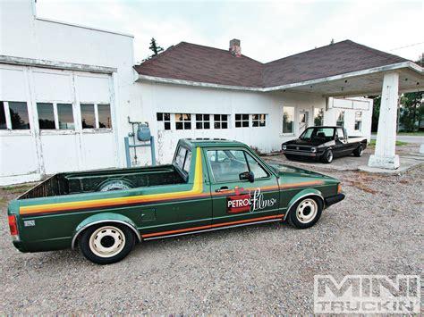 volkswagen caddy pickup lifted volkswagen caddy 1981 image 39