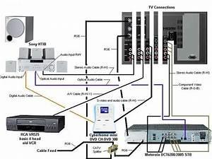 Lifestyle 235 Home Theater Wiring Diagram For : home theater wiring diagram google search pallet wall ~ A.2002-acura-tl-radio.info Haus und Dekorationen