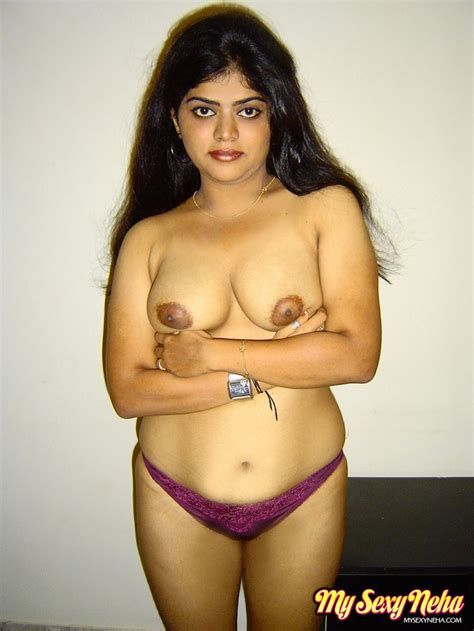 Indian Nude Neha In Her Favorite Under Gar Xxx Dessert