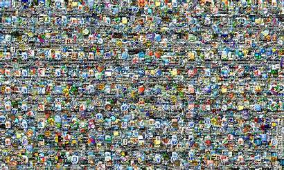 Desktop Wallpapers Background Messy Suicide Awesome Confuse