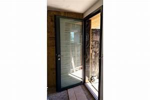 aides financieres travaux isolation dans l39herault With installation d une porte d entree