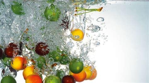 1080p Orange Fruit Wallpaper Hd by Wallpaper 1920x1080 Fruit Splashes Water