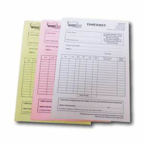 vouchers receipts invoices lpo ncr printing services in With invoice pad printing
