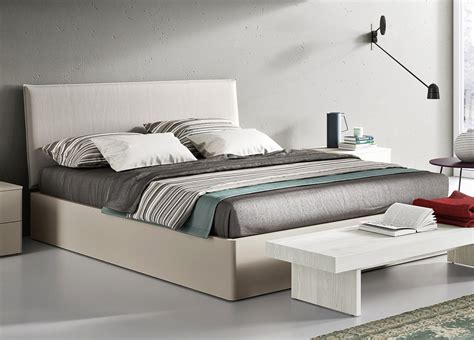 lagos king size bed contemporary king size beds modern