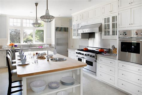 decorating kitchen countertops ideas impressive sink strainer in kitchen traditional with