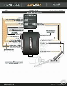 2012 Odyssey  Remote Start  D2d Vs W2w