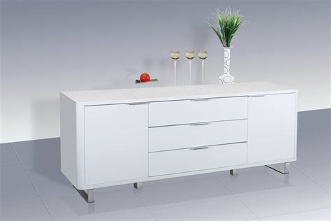 Cheap White Sideboards 15 photo of cheap white high gloss sideboards
