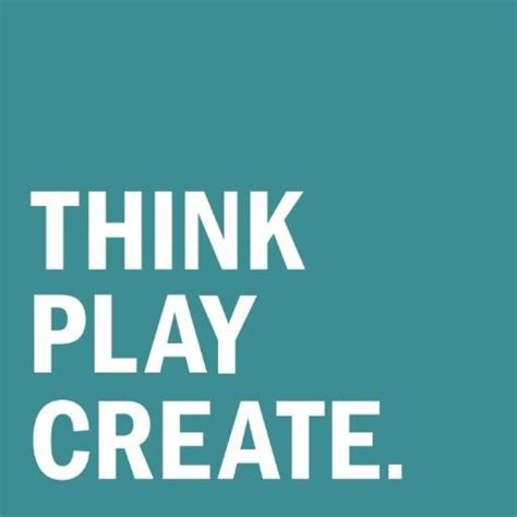 Think Play Create (@baesaicreative) Twitter