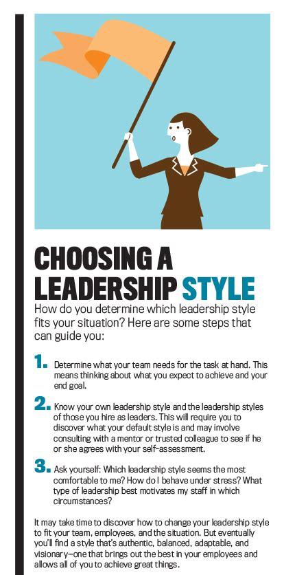 building  adaptive leadership style strategic finance