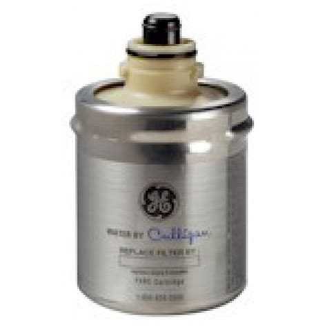 ge culligan fxrc refrigerator water filter