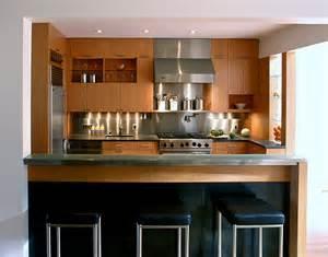 Stainless Steel Backsplashes For Kitchens Inspiration From Kitchens With Stainless Steel Backsplashes