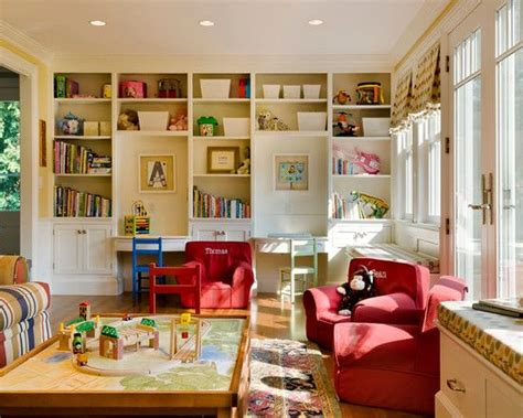 kid friendly family rooms familys  playful kids