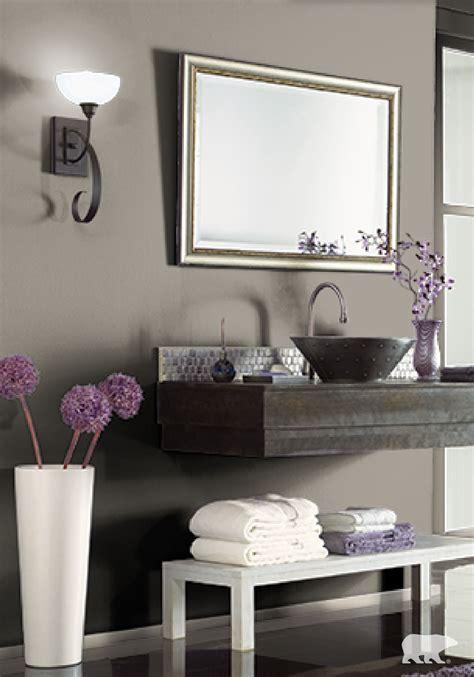 stay  trend  season  coating  walls