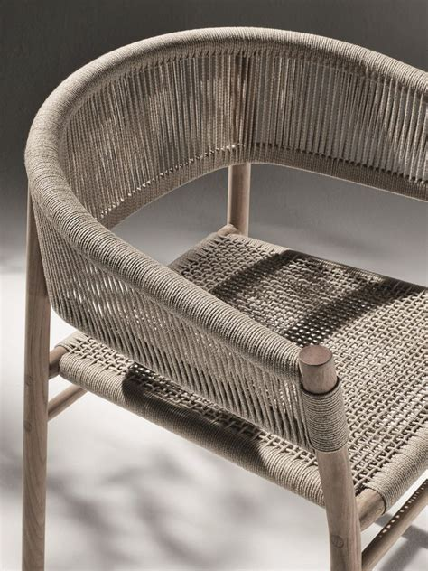 best 25 woven chair ideas on chairs