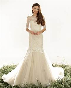 veluz reyes ready to wear 2015 bridal collection wedding With ready to wear wedding dresses