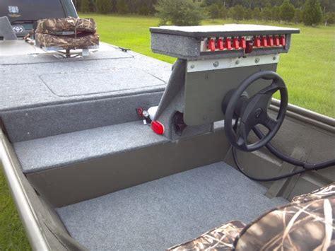 Jon Boat Fishing Forums by Jon Boat Pensacola Fishing Forum