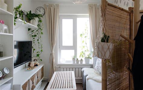 Stauraum Für Kleine Räume by Einrichtungstipps F 252 R Kleine R 228 Ume Ikea