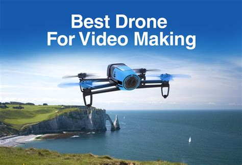 top   quality drones  photography video recording