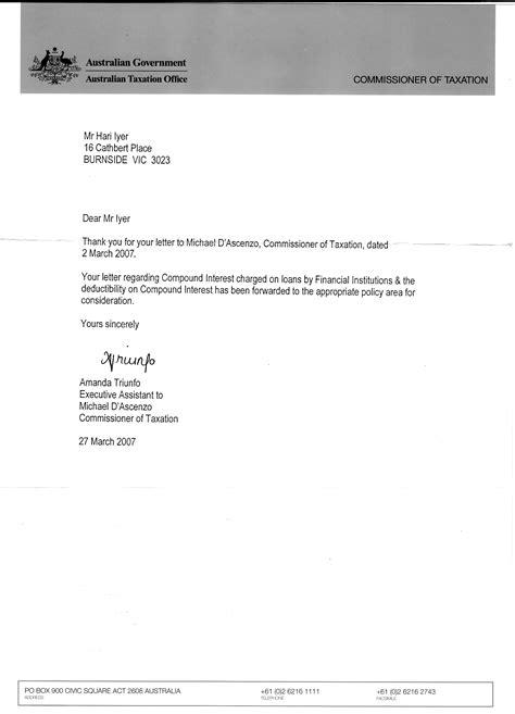 Westpac Banking Corporation's interest fraud