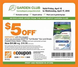 Home Decorators Collection Coupon Codes 30 Off Home