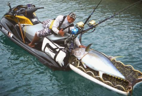 Best Fish And Ski Boat On The Market by Best Jetski 2014 Autos Post