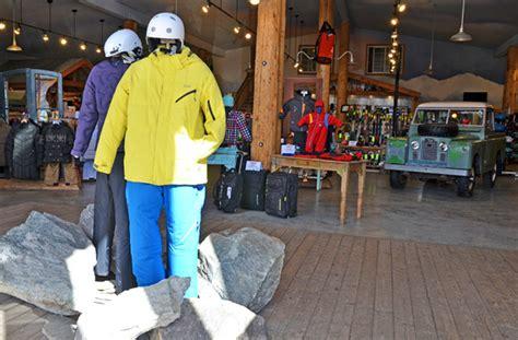 granite chief lake tahoe guide