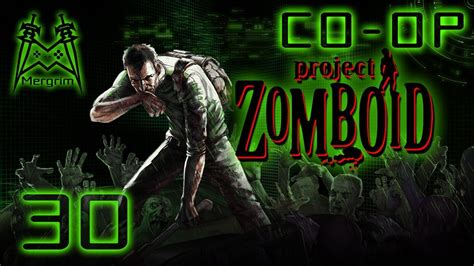 carpentry project zomboid  op  youtube