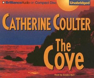 The Cove An Fbi Thriller the cove fbi thriller 1 by catherine coulter