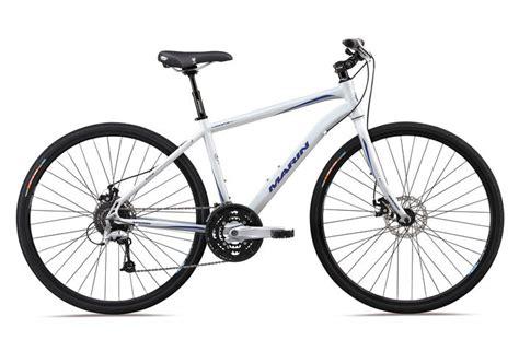marin bikes larkspur cs  specs