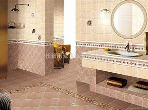 Wall designs for bathrooms : Bathroom wall tile ideas interior