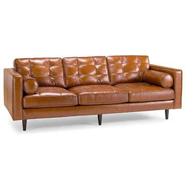 oasis darrin leather jcpenney looked at this in person