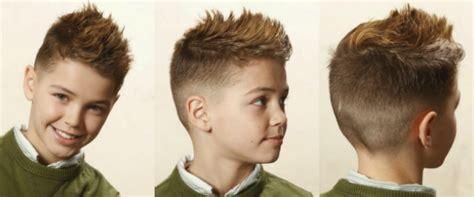 Прически для мальчиков самые актуальные и стильные идеи для мальчишек всех возрастов 75 фото