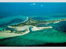 Bella Formaggio, Cat Cay, Bahamas Leading Estates of the