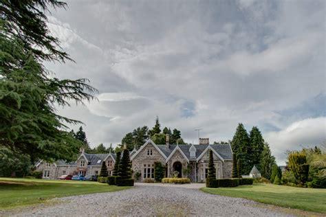 Schottland Haus Kaufen by Ferienhaus Schottland Kaufen Ferienhaus In Gro Britannien