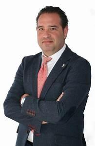 Antonio Romero ... Guillaume Haeringer