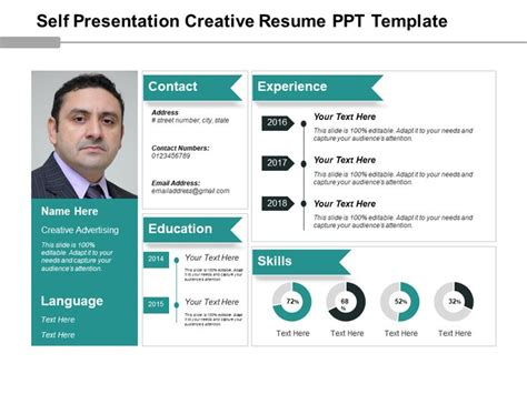introduction powerpoint templates powerpoint