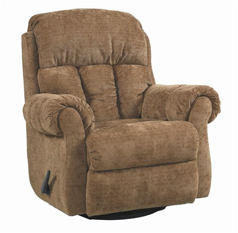 rocker recliners on rocker recliners on for home nzito furniture