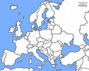 Topografie | Wereldinbeweging.jouwweb.nl