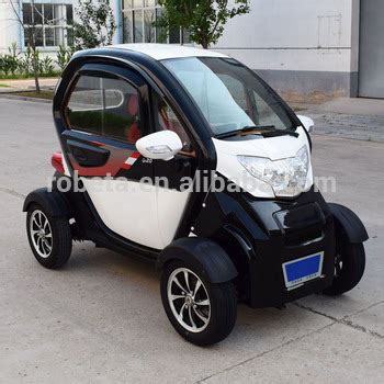 2016 Electric Cars For Sale by 2016 New Electric Car Kit For Smart Car For Sale