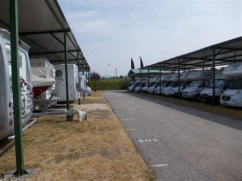 parking le terrazze sosta cer area di sosta parking le terrazze