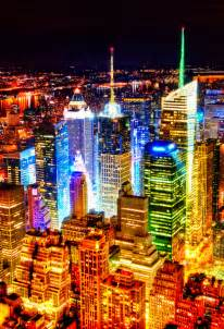 quot new york city at quot by peicong liu via 500px travel