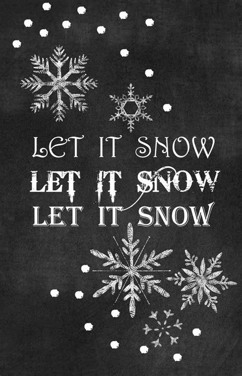 snow funny quotes quotesgram