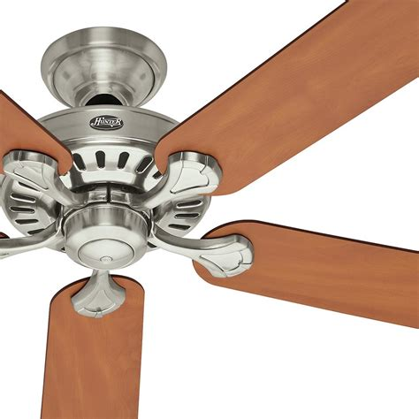 energy ceiling fan with light light fixtures design