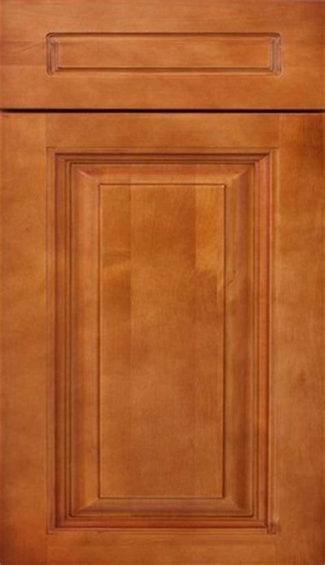 maple kitchen cabinet doors american heritage honey maple rta kitchen cabinets 7353