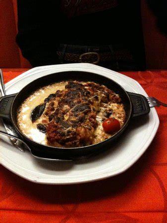 cuisine haguenau restaurant barberousse dans haguenau avec cuisine