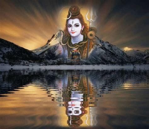 maha shivratri gif hindi   lord shiva hd images
